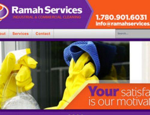 Ramah Services